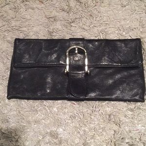 BCBGMaxazria Clutch Purse